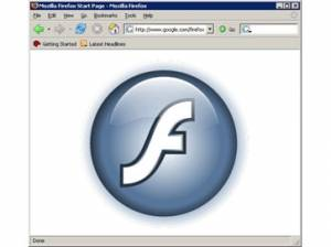 Browser (Flash)