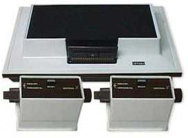 Magnavox Odyssey