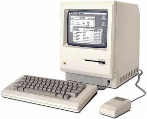 Macintosh