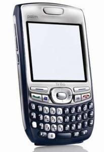 Palm (OS)