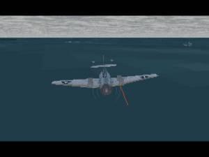 1942:Pacific Air War