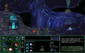 Adventure: 3 Out-Of-This-World Games
