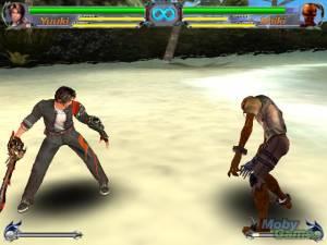 Battle Raper II: The Game