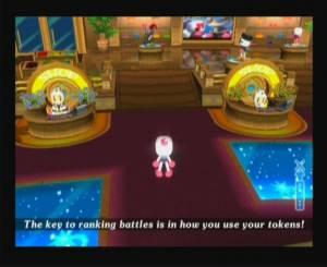Bomberman Land Wii Bomberman Land