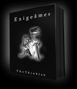 EXIGEAMES