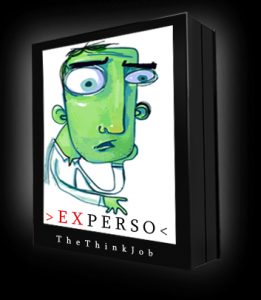 EXPERSO