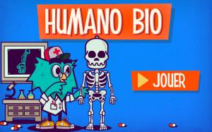 Humano Bio