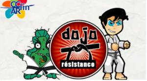 Dojo Résistance