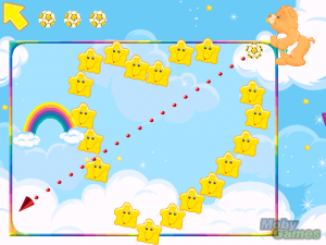 Care Bears: Let\'s Have a Ball!