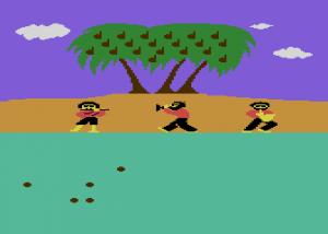 Coconotes