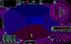 Cybercon III