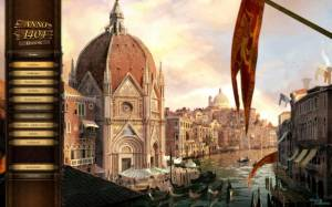 Dawn of Discovery: Venice