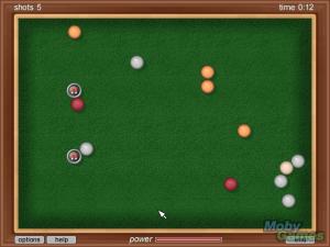 Digi Pool