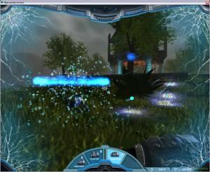 DimensionM: Evolver