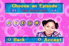Disney's That's So Raven