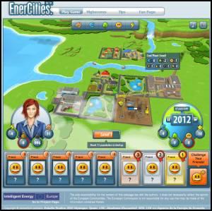 EnerCities