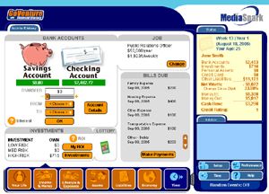 GoVenture Financial Literacy