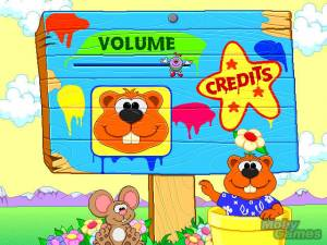 Fisher-Price: Learning in Toyland
