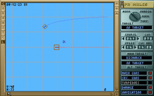 Great Naval Battles: North Atlantic 1939-1943