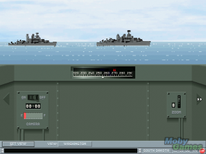 Great Naval Battles Vol. II: Guadalcanal 1942-43