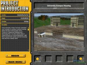 John Deere: American Builder Deluxe