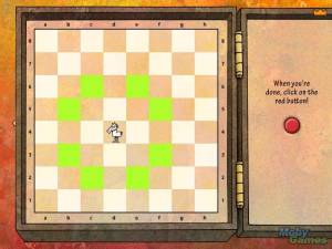 Learn to Play Chess with Fritz & Chesster 2: Chess in the Black Castle