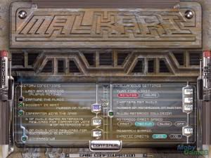 Malkari