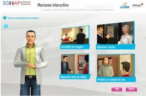 Marianne-Interactive.jpg