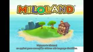 Miloland