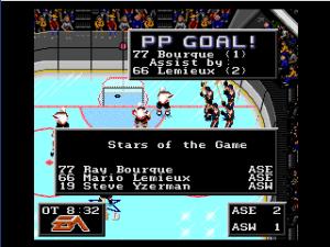 NHL \'94