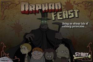 Orphan Feast