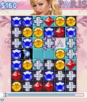 Paris Hilton\'s Diamond Quest