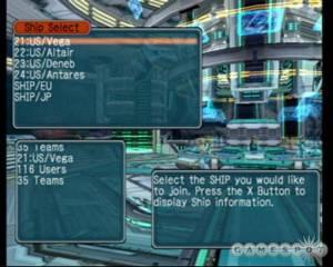 Phantasy Star Online Episode III C.A.R.D. Revolution