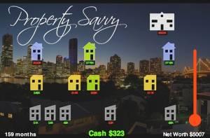 Property Savvy
