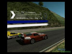 R:Racing Evolution