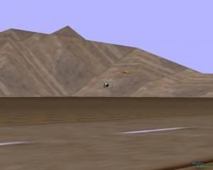 Real Flight R/C Simulator Deluxe