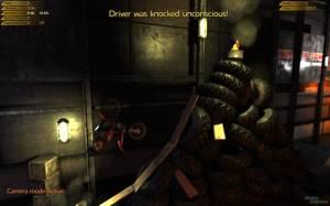 RedLynx Trials 2: Second Edition