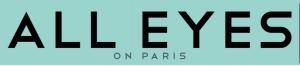 All eye in Paris