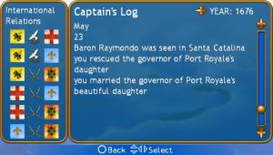 Sid Meier\'s Pirates!
