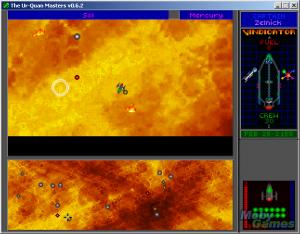 Star Control II: The Ur-Quan Masters
