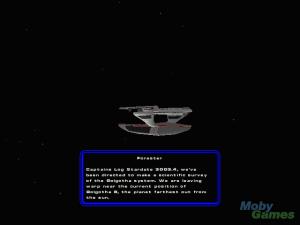 Star Trek: Starfleet Academy - Chekov's Lost Missions