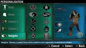Star Wars: Battlefront - Renegade Squadron