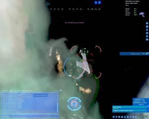 Star Wars: Galaxies - Jump to Lightspeed