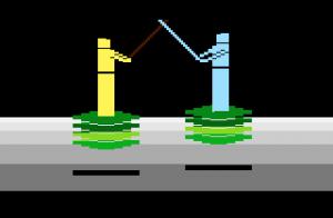 Swordfight