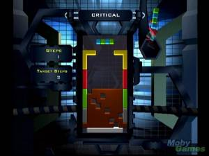 The Next Tetris: On-Line Edition
