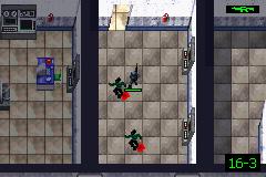Tom Clancy\'s Rainbow Six: Rogue Spear
