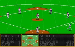 Tony La Russa's Ultimate Baseball