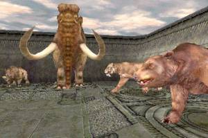 Carnivores : Ice Age
