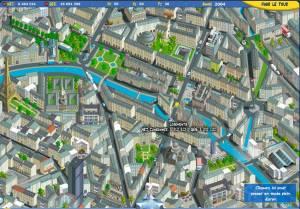 Clim\'Way Paris