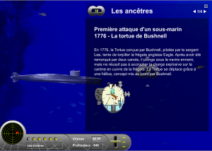 80 Jours Jules Vernes